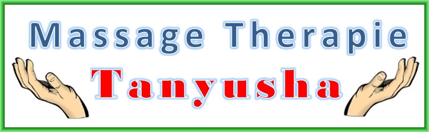 Logo M T Tanyusha